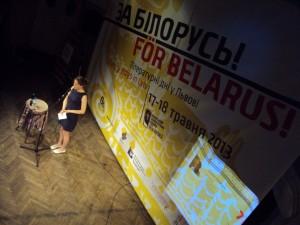 belarus04
