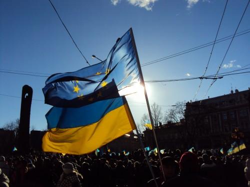 EU_UA_flag
