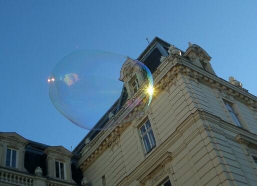 wpid-bubbels.jpg