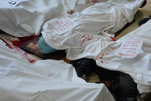640px-Bodies_of_protesters_in_the_hotel_Ukraine_lobby._Clashes_in_Kiev,_Ukraine._Events_of_February_20,_2014-2